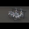 19 13 51 222 bike station 0051 4