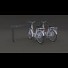 19 13 51 502 bike station 0007 4
