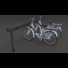 19 13 51 603 bike station 0073 4