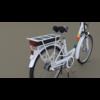 19 13 55 556 bike 0078 4
