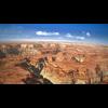 12 10 39 840 grand canyon 03 4