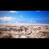 12 10 40 141 grand canyon 05 4