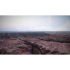 12 10 40 906 grand canyon 12 4