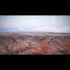 12 10 41 596 grand canyon 15 4