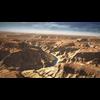 12 10 41 697 grand canyon 16 4