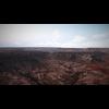12 10 42 391 grand canyon 20 4