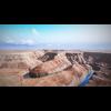 12 10 42 849 grand canyon 18 4