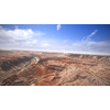 12 10 42 977 grand canyon 24 4