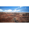 12 10 43 264 grand canyon 23 4