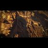 12 10 43 327 grand canyon 25 4