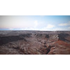 12 10 43 737 grand canyon 28 4