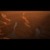 12 10 44 208 grand canyon 31 4
