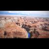 12 10 44 690 grand canyon 30 4
