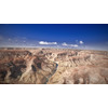 12 10 44 882 grand canyon 33 4