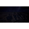 12 10 45 310 grand canyon 36 4