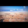 12 10 45 642 grand canyon 37 4
