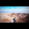12 10 45 979 grand canyon 39 4
