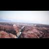 12 10 46 132 grand canyon 40 4