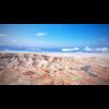 12 10 46 147 grand canyon 42 4