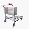 07 33 32 861 cart closed 0019 4