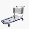 07 33 33 479 cart closed 0001 4