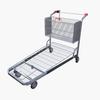 07 33 35 306 cart closed 0037 4