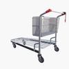 07 33 35 542 cart closed 0010 4