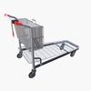 07 33 35 745 cart closed 0057 4