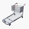 07 33 36 26 cart open 0037 4