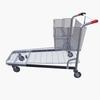 07 33 37 126 cart open 0042 4