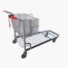 07 33 37 249 cart open 0057 4