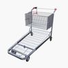 07 33 37 682 cart open 0072 4