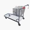 07 33 38 135 cart open 0045 4