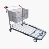 07 33 38 37 cart open 0064 4