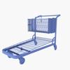 07 33 39 331 cart open wire 0001 4