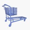 07 33 39 937 cart open wire 0021 4