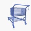 07 33 40 419 cart open wire 0012 4