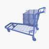 07 33 41 34 cart open wire 0044 4