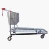07 33 42 311 cart closed 0024 4