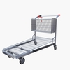 09 05 59 437 cart closed 0001 4