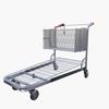 09 06 06 177 cart open 0001 4