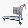 09 06 06 267 cart open 0008 4