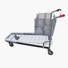 09 06 09 344 cart open 0043 4