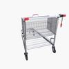 09 06 09 612 cart open 0049 4