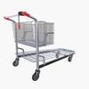 09 06 09 78 cart open 0020 4