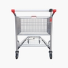 09 06 11 370 cart open 0015 4