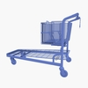 09 06 14 135 cart open wire 0008 4