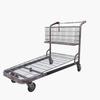09 54 55 322 cart 0001 4