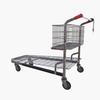 09 54 56 86 cart 0009 4