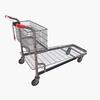 09 54 56 967 cart 0057 4